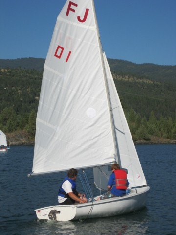jr-regatta11-088